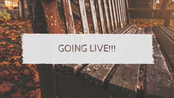 2-graffic-going-live