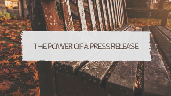 3-graffic-the-power-of-a-press-release