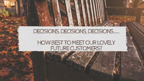 4-graffic-decisions-decisions-decisions-copy