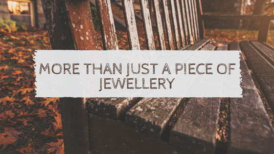 5-graffic-more-than-just-a-piece-of-jewellery