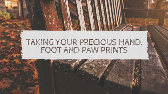 9-graffic-taking-your-precious-hand-foot-and-paw-prints