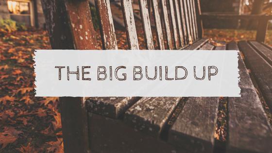 11-graffic-the-big-build-up
