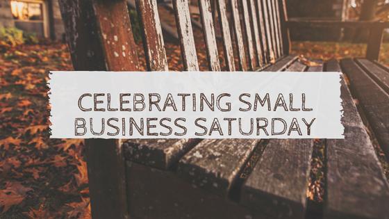 14-graffic-celebrating-small-business-saturday